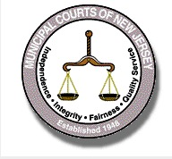 NJ Court Logo